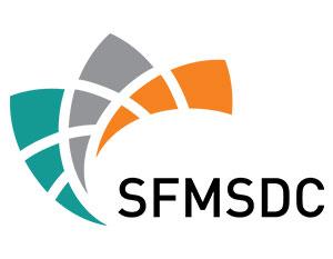 about_us_sfmsdc