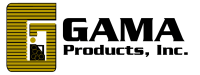 Gama Products